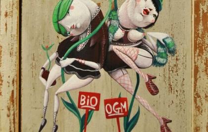 Zed1_BIO_OGM